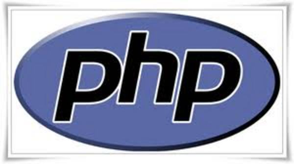 Product picture Best PHP SCripts